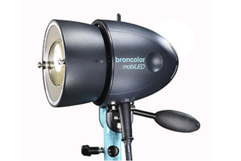 Broncolor MobiLED 32.013.XX