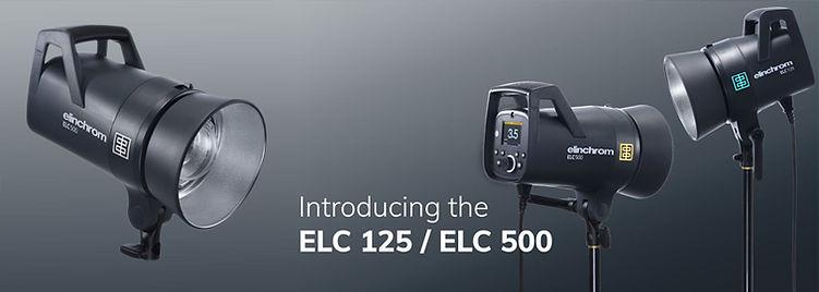 ELC Banner.jpg