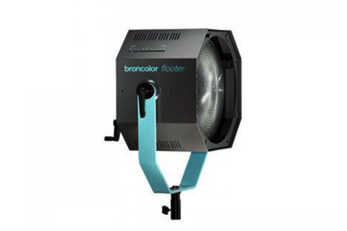 Broncolor Flooter 32.431.00