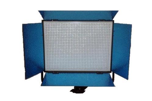FAN-LED1200H Lights