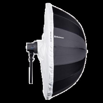 Translucent Diffuser for Deep 105 CM 26761