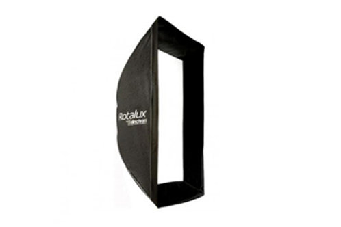 """Rotalux Squarebox 70 cm (27"""") 26642"""
