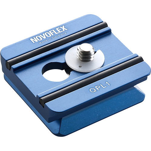 Novoflex QPL-1