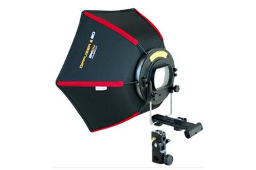 SMDV Speedbox Diffuser 40 CM