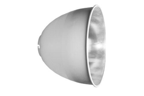 Maxi Lite Reflector 43 Degree 40 cm