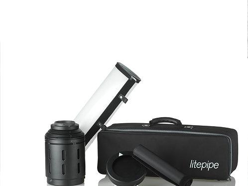 Litepipe P 32.452.00