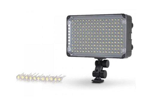 Amaran LED Light AL-198C