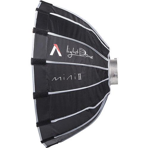 "Aputure Light Dome Mini II (21.5"")"