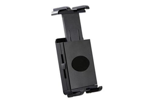 Novoflex Phone Pad