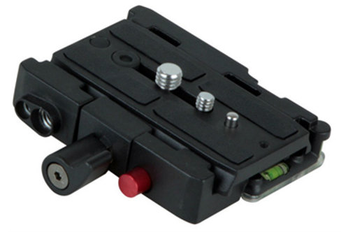 KH-6251 Quick Release Adapter