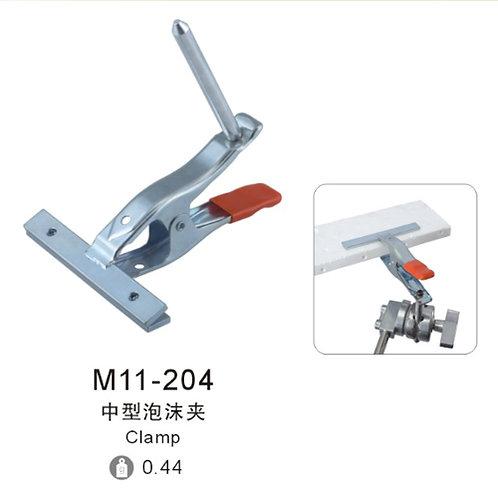 Pony Clamp M11204