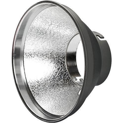 Elinchrom Grid Reflector 17.8 CM for Quadra Heads