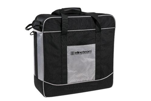 ProTec Bag Softlite 44