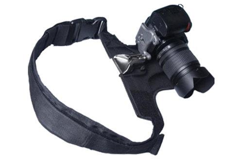 Camera Waist Belt + Plate