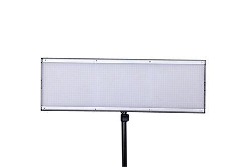 Latour Ultra Thin LED light 1500LED
