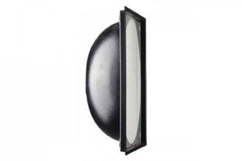 Visatec Softlight Reflector