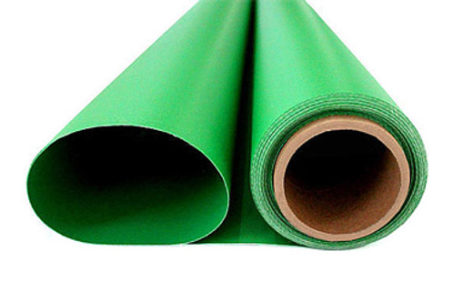 Vinyl Backdrops  Green