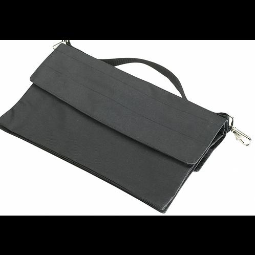 Sand Bag M11-032