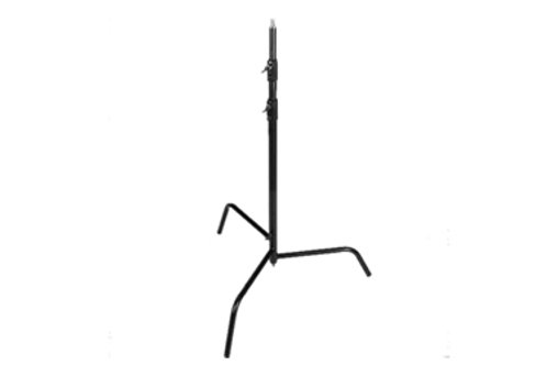 C Stand (L Style Stand with Turtle Based Legs)