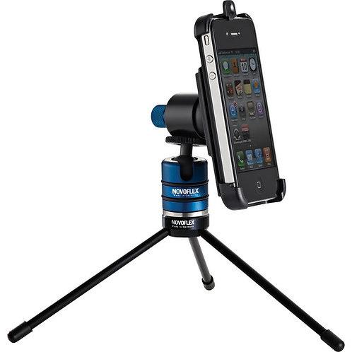 Novoflex Phone Kit