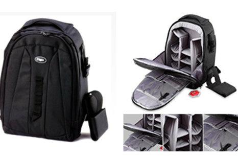 BL-07 Professional Camera Bag Backpack