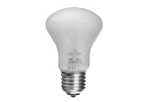 Elinchrom Modeling Lamp 100W (230V) 23002