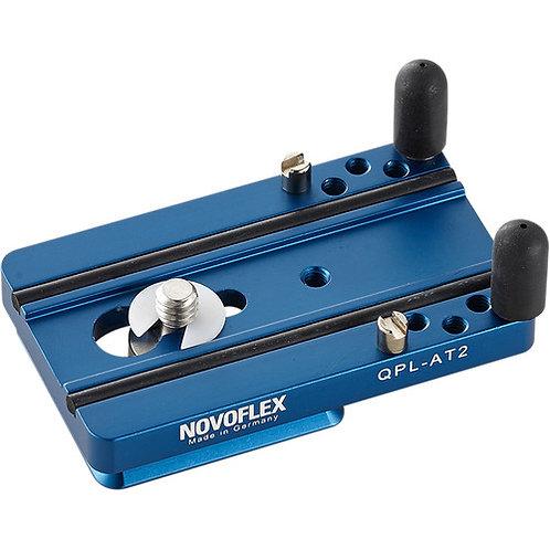 Novoflex QPL-AT2