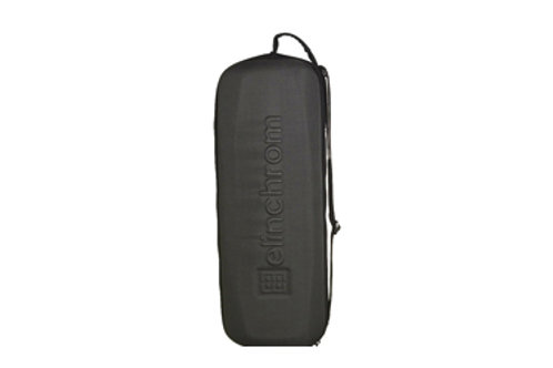 Tube Bag D-Lite RX One