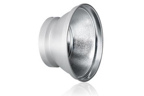 Grid Reflector 60° 18cm