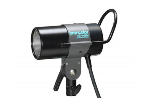 Broncolor Picolite  32.021.XX