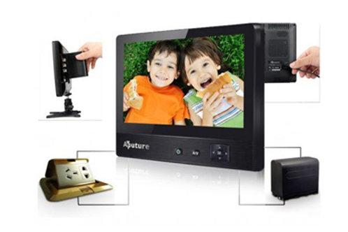 Aputure Video Monitor VS-1