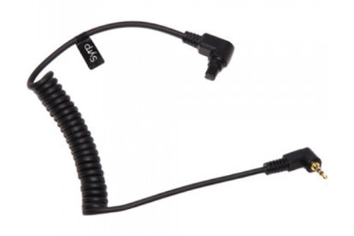 Syrp Cable 3C