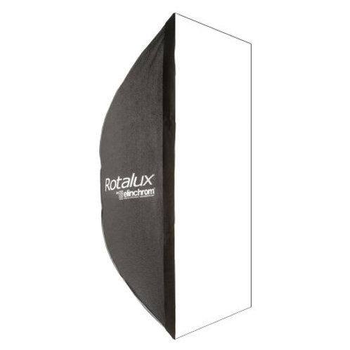 """Rotalux Squarebox 100 cm (39"""") 26643"""
