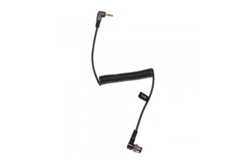 Syrp Cable 1N