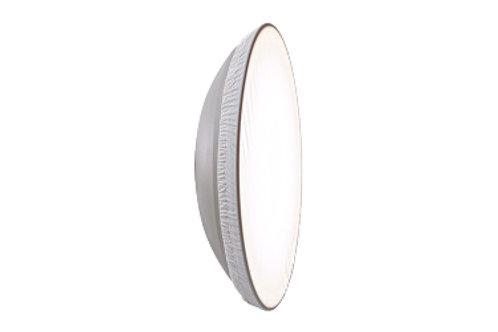 Diffuser for Softlite 70cm