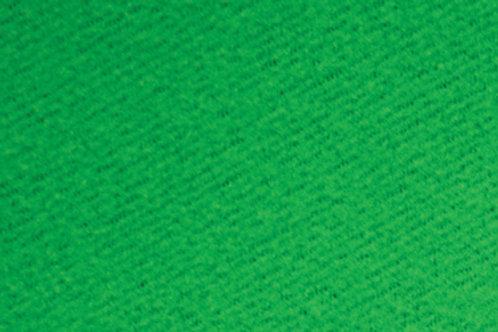 Heavy Duty Wrinkle Resistant BD Green