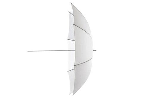 Pro Translucent Umbrella 105 cm