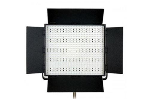 FAN-LED600H Lights