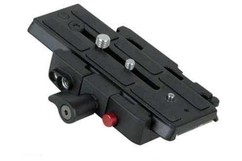 KH-6253 Quick Release Adapter