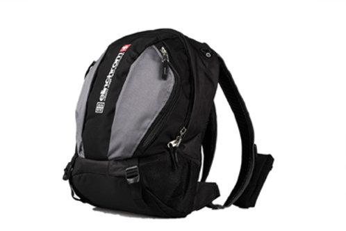 Stylish Elinchrom Backpack