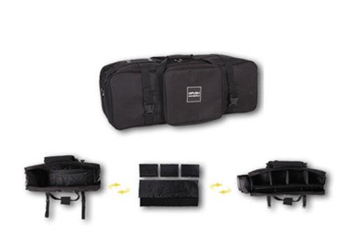 Thick Light Stand Bag 110 CM