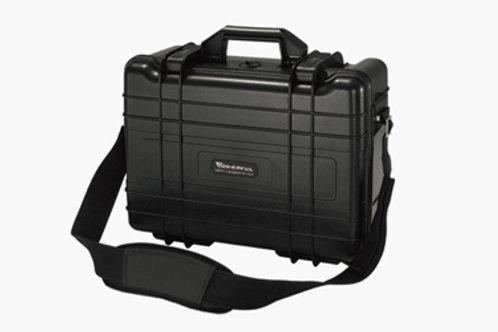 Wonderful Hard Case PC 5323