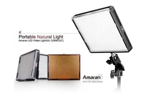 Amaran LED  AL-528w