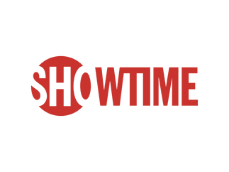 showtime-2-logo.png