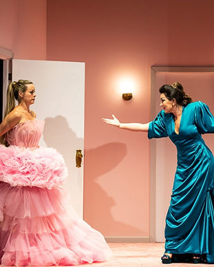 Victorian-Opera-2018-Lorelei-Pia-Johnson
