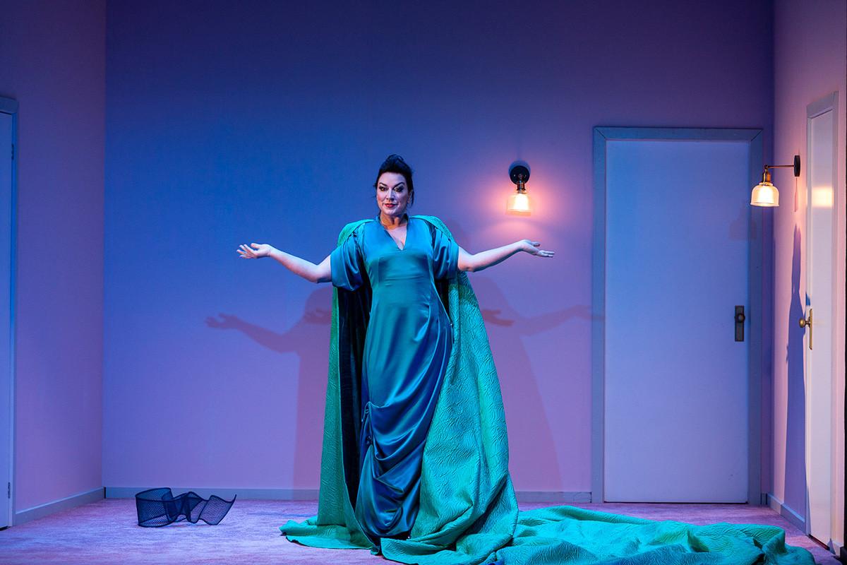 Victorian Opera 2018 Lorelei Pia Johnson