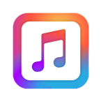 icons8-music-144.png