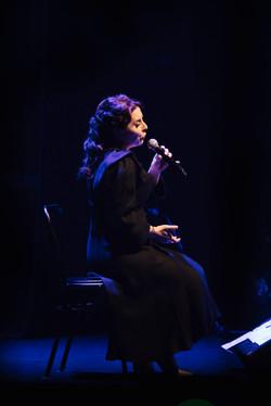 Johanna Allen