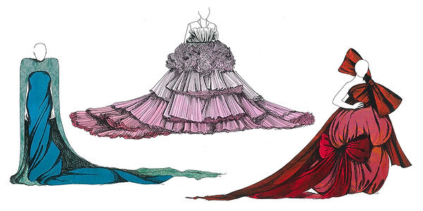 Victorian-Opera-2018-Lorelei-Costume-Dra