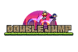 DoubleJump Full.png